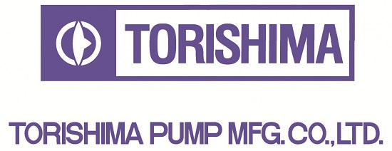 Torishima Pumps